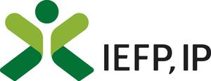 Logo IEFP Horizontal 6.ai