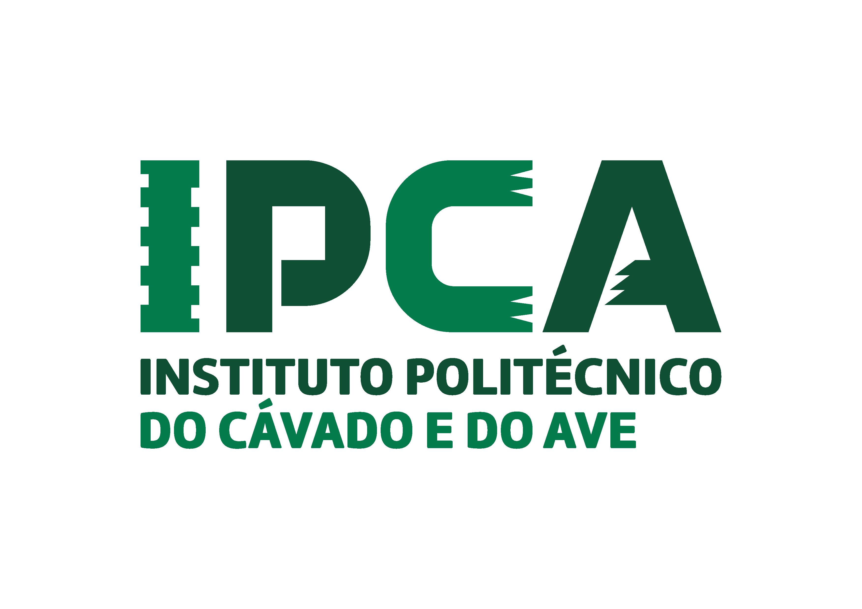 IPCA-Logo_rgb_v2